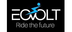 eovolt_logo